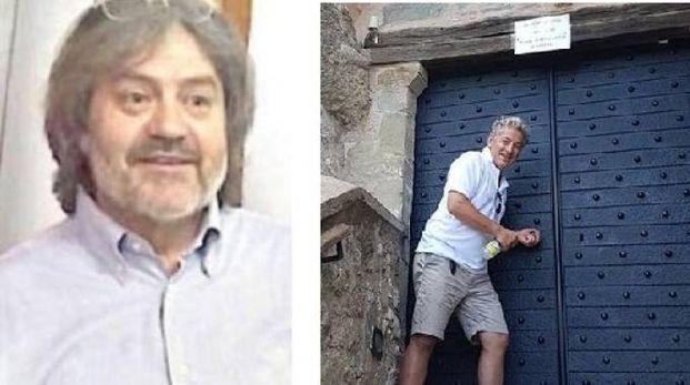 Baroni e Francesconi