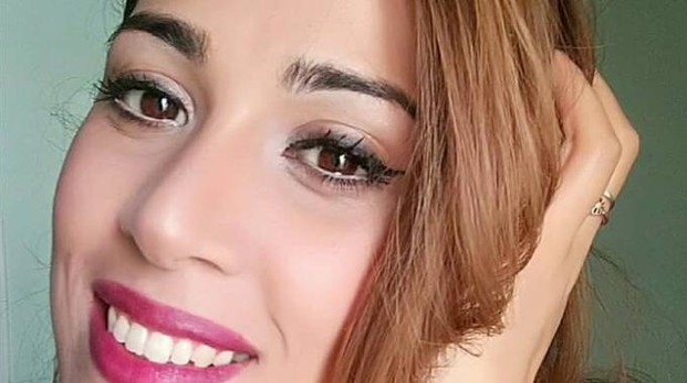 Souadi Alloumi, 29 anni