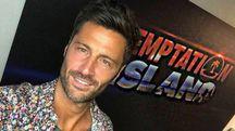 Filippo Bisciglia (Instagram)