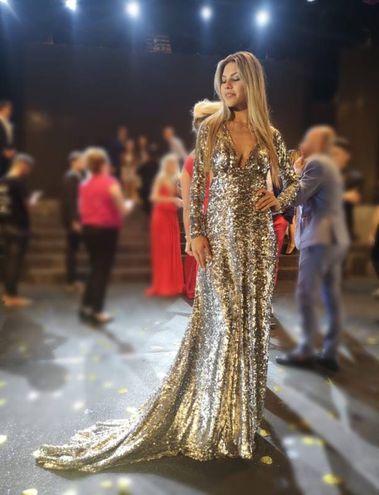 Virginia Avanzolini, la studentessa bolognese selezionata per la neonata Academy di Miss Mondo