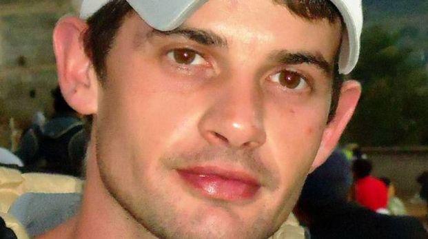 Samuele Corbetta, il volontario brianzolo accusato di abusi sessuali su una bimba