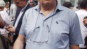 Don Virginio Colmegna (Lapresse)