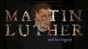 Sabato 16/6 alle 20,30, (Orione) «Luther and His Legacy» di Peter Greenaway (55')