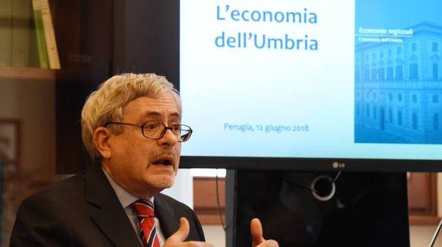 Nicola Barbera