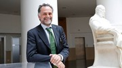 ECONOMIA - Massimo Garavaglia, viceministro
