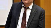 INTERNO - Luigi Gaetti, sottosegretario
