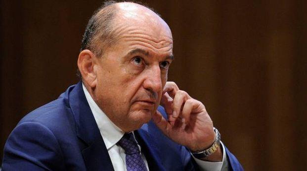 Fabrizio Togni, direttore generale di Bper Banca
