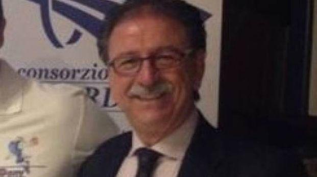 Gino Giuntini