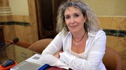 AGRICOLTURA - Alessandra Pesce