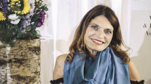 Olga Bussinello
