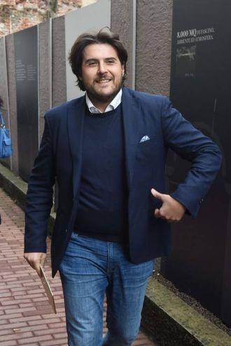 AFFARI REGIONALI - Stefano Buffagni