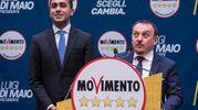 FAMIGLIA E DISABILITA' - Vincenzo Zoccano
