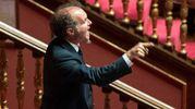 DEMOCRAZIA DIRETTA E RAPPORTI CON IL PARLAMENTO - Vincenzo Santangelo