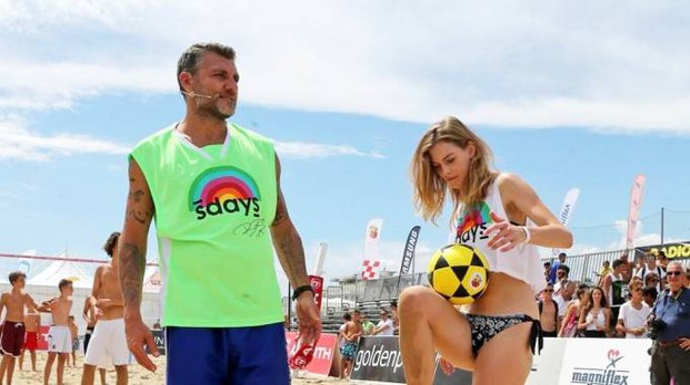 La seconda edizione della Bobo Summer Cup si terrà ad agosto a Cervia