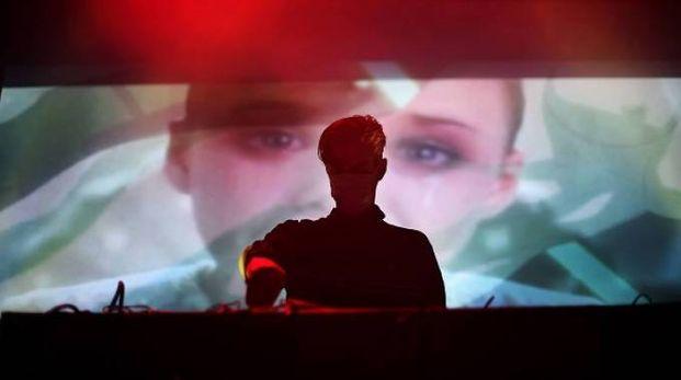 © Modulo Fest (www.magma.zone)