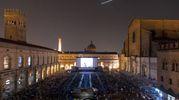 Estate 2018 - Sotto le stelle del cinema in Piazza Maggiore