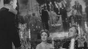 22 giugno - I gioielli di Madame de...
