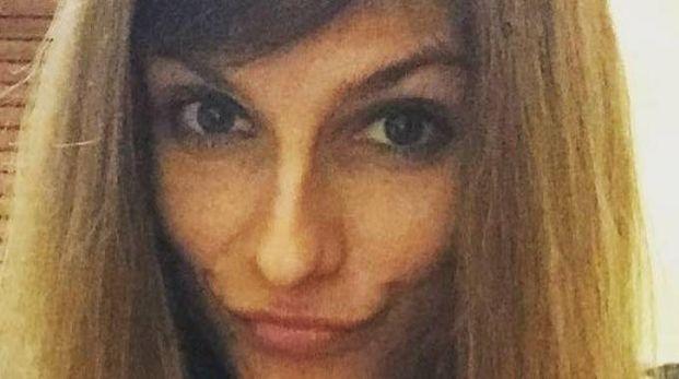 Alice Signorini, 26 anni