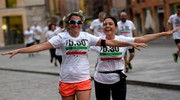 La '5.30' ti mette le ali (Businesspress)