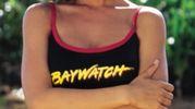 Ex attrice di Baywatch e modella di Playboy