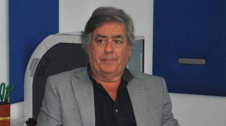Giovanni Daveti