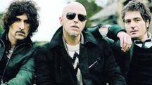 La storica band toscana dei Negrita torna a Reggio per l'ultima serata del programma del Lime Space