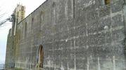 Chiesa di San Francesco a Cellino Attanasio (Teramo)