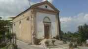 Chiesa di Santa Anastasia