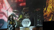 Il concerto di Ozzy Osbourne a Firenze Rocks (foto Cardini)