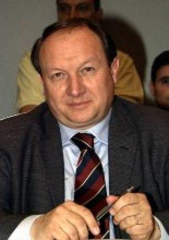 Marco Luchetti