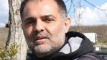 Maurizio Coluccio, 47 anni