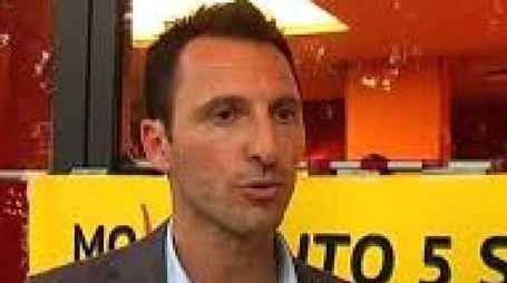 Mauro Bochicchio