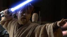 Una scena di 'Star Wars: episodio III (2005) – La vendetta dei Sith' – Foto: Luacsfilm