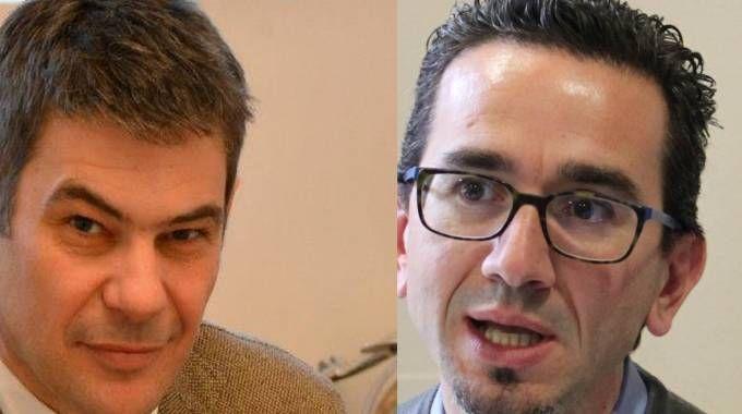 Brugherio: ballottaggio tra Balconi (centrodestra) e Troiano (centrosinistra)