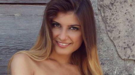 Alice Signorini, morta a 26 anni