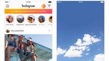 Instagram , ecco la app Igtv