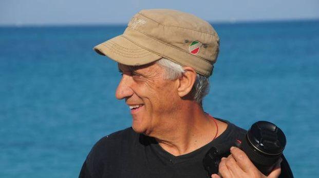 Adriano Gamberini