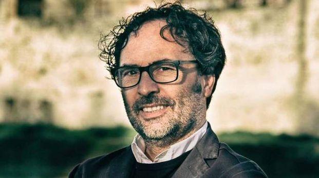 Luca Carizia