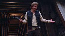 Foto: Lucasfilm