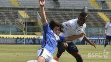 Il Brescia vuole allestire una squadra in grado di essere protagonista nel prossimo torneo