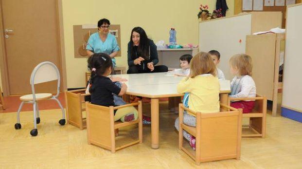 La questione delle scuole materne vive un'ulteriore  puntata