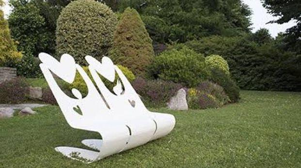 Rossetti Design Park
