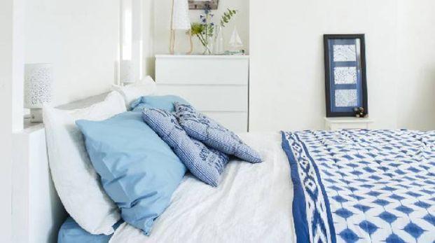 Idee Arredamento Casa Al Mare : Idee low cost per arredare la casa al mare magazine tempo libero