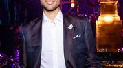 Matteo Bocelli (Atlan)