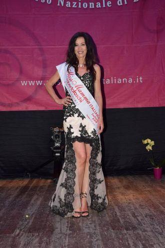Rosalia Ingrassia di Imola