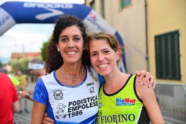 Trofeo Pizza al Ponte (foto Regalami un sorriso onlus)