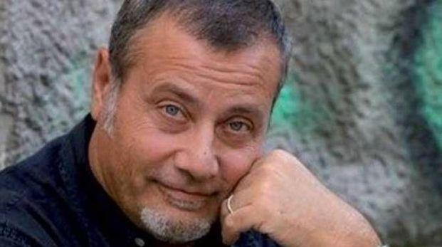 L'11 luglio lo scrittore noir Massimo Carlotto presenterà il suo romanzo