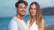 Martina e Gianpaolo
