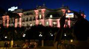 Notte Rosa a Rimini (Petrangeli)