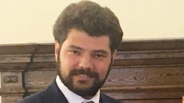 Tommaso Becagli,  presidente della Florentia calcio femminile,  nei mesi scorsi ha stretto un accordo per lo stadio di Sesto